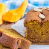Nutritious, Yet Nutritious Recipes with Pumpkin