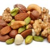 Are Nuts Recommended for Weight Loss?