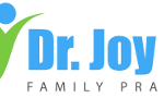 300×90 logo
