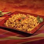 Cheesy Nacho Past – 140 calpack