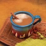 Classic Cappuccino – 80 calpack