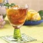 Iced Tea Drink – 15 calpack