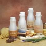 Ready-to-use Chocolate Shake – 100 calbottle