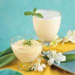 Vanilla Pudding Shake – 100 calpack