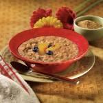 maple and brown sugar oatmeal – 120 calpack