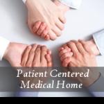 patient_medical_home