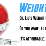 weight_clinic_header