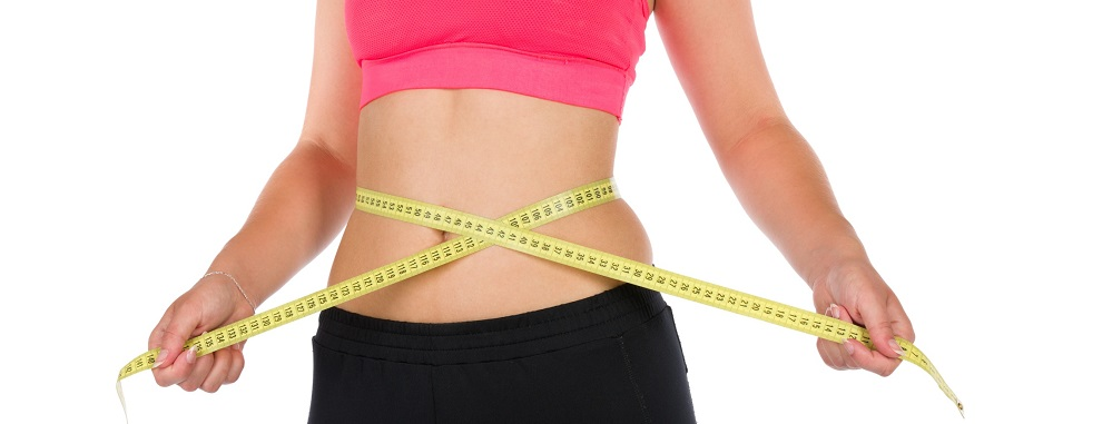 medical weight loss clinic in folsom ca