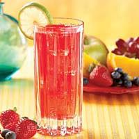 FF Mixed Fruit1_lg