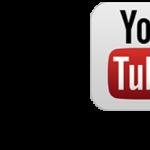 youtube_groupmeeting