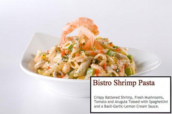 bistro_shrimp_pasta