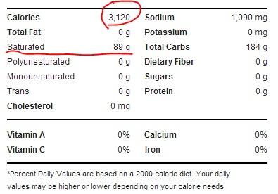 bistro_shrimp_pasta_nutrition