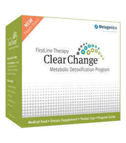 clear_change_kit_peach_box_large