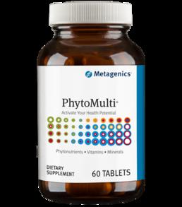phytomulti_60_large