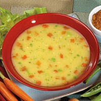 crm-of-chkn-soup1_lg