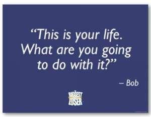bob-quote