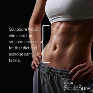sculpsuremessage