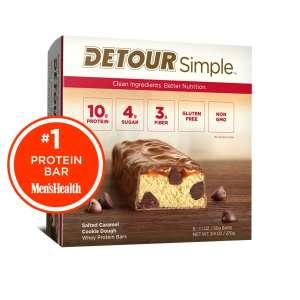 detour-bar-salted-caramel-cookie-dough