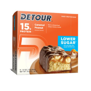 detour-lower-sugar-caramel-peanut