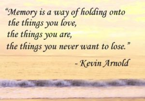 memories-picture-quotesb