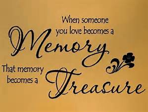 memory-becomes-a-treasure
