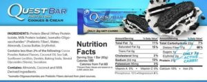 quest-cookies-and-cream-supplement-facts