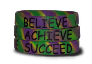 believe-achieve-succeed