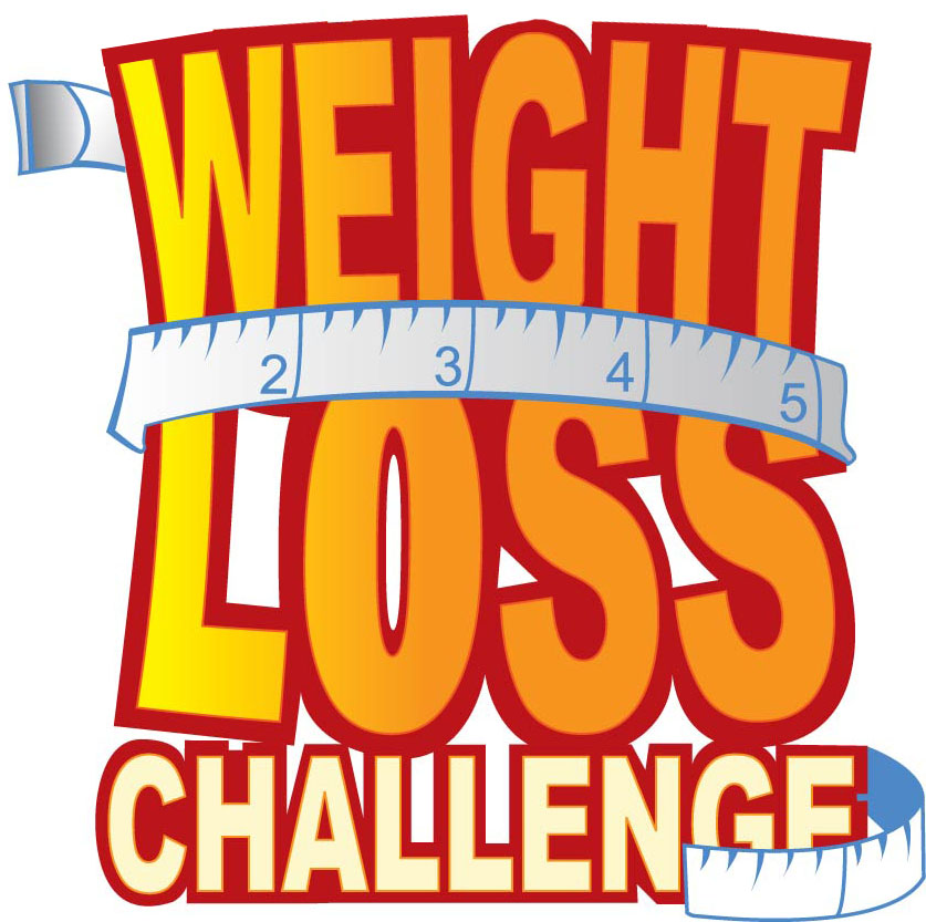 Our Office Weight Loss Challenge Healthy Living Primary Care Dr