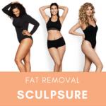 Non-Invasive Fat Removal