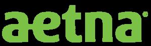 Aetna Insurance Logo