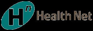 HealthNet Insurance Logo